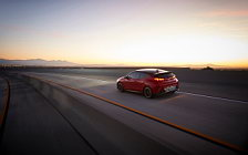 Cars wallpapers Hyundai Veloster Turbo US-spec - 2019