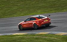 Cars wallpapers Jaguar XE SV Project 8 - 2017
